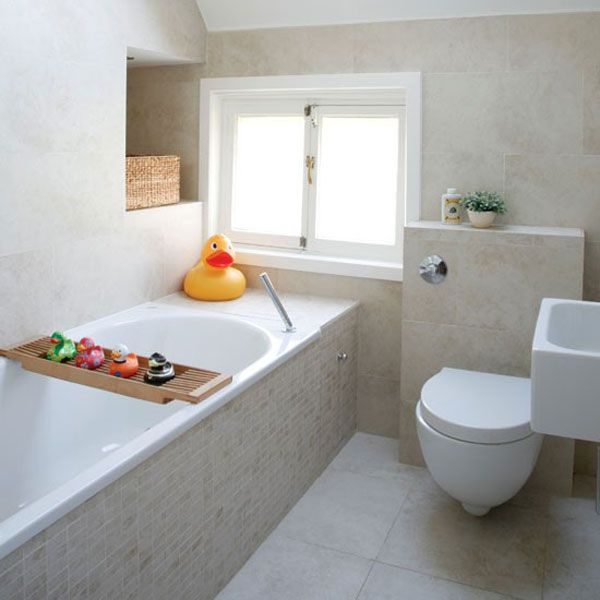 tiny bathroom 30 Small and Functional Bathroom Design Ideas For Cozy Homes