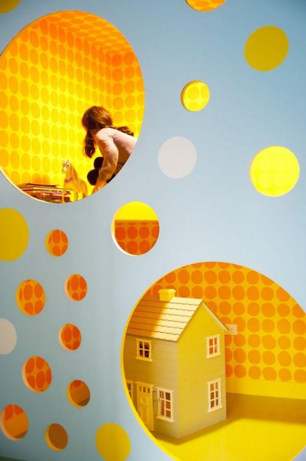 bohemian colorful 21 interior design ideas