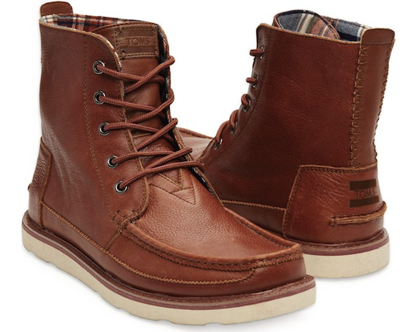 toms-Brown-Leather-Mens-Searcher-Boots