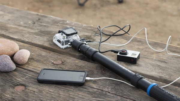 PowerPole-Battery-Integrated-GoPro-Pole-001