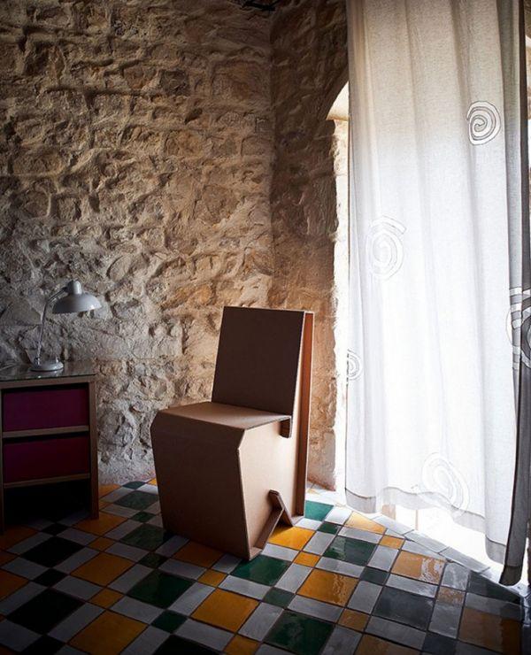 casa talia traditional italian 8 interior design ideas