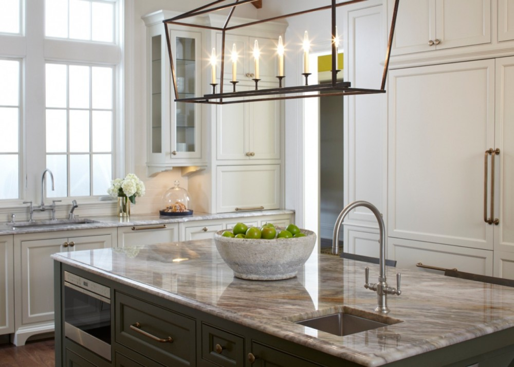Buckhead, Atlanta, Home | Kohler Ideas