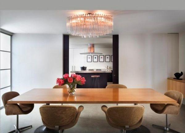 gubbins-house-by-antonio-zaninovic-architecture-studio (21)
