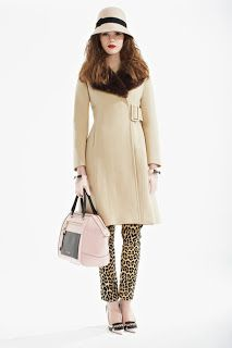 katespade_015_1366.450x675.JPG