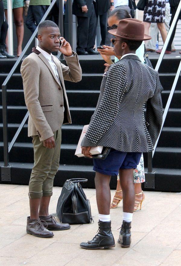 street-style-nyfw-menswear-dapper-ss14-34