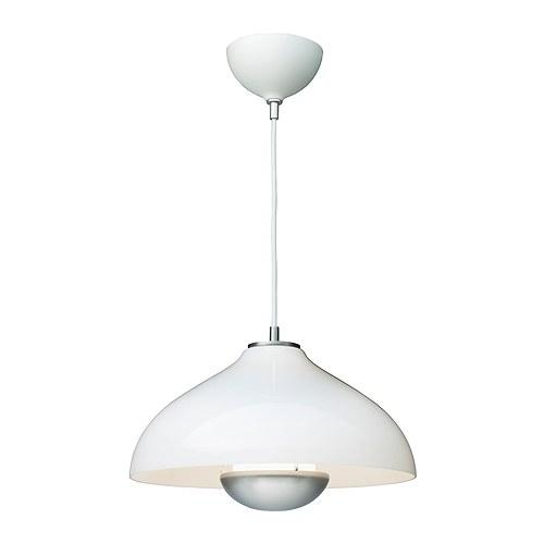manljus-pendant-lamp__0106773_PE255734_S