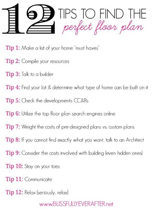 12-tips-to-find-the-perfect-floor-plan