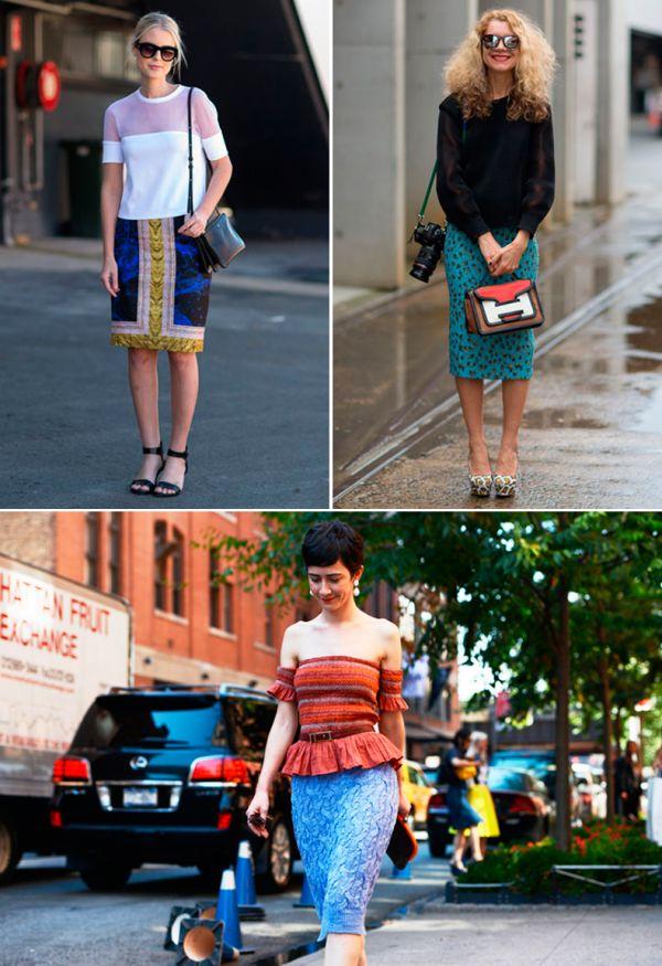 Midi_Skirt-Street_Style-Inspiration-3.jp