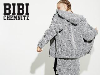 Bibi Chemnitz