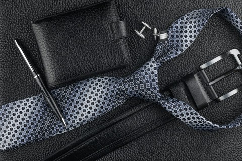 Luxury Gift Ideas for the Men in your Life