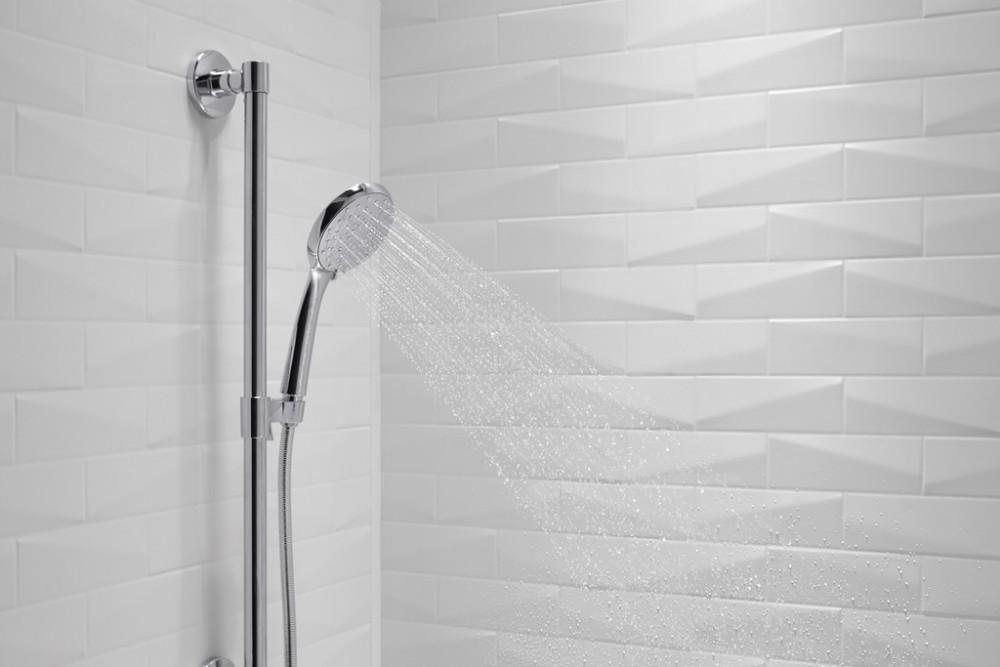 Family Friendly Bathroom | Kohler Ideas