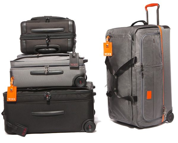 tumi-alpha2-collection
