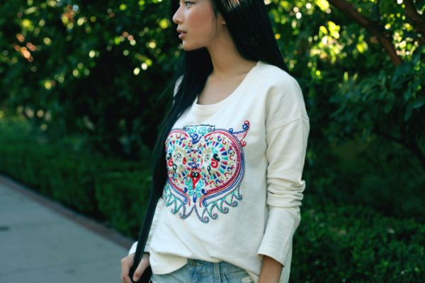 zara+owl+sweater1.jpg