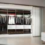 contemporary-closet-12