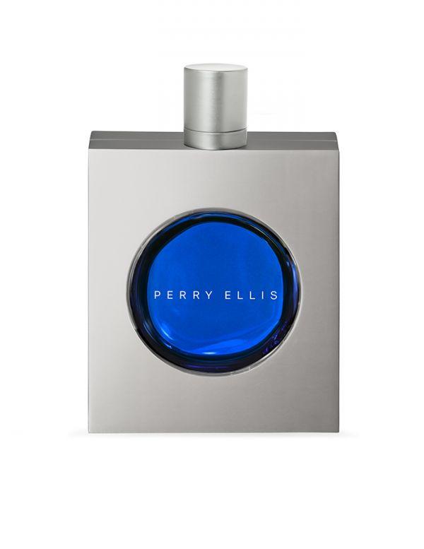 High-Res-Bottle-Image-Perry-Ellis-Cobalt