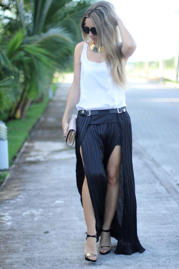 Look+blanco+y+negro+blog+fashion.JPG