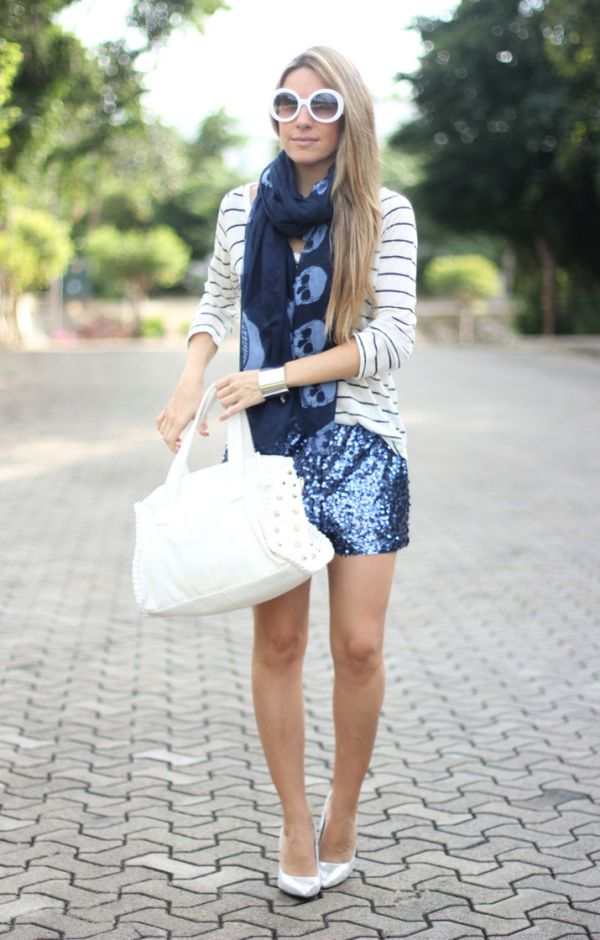 Look+paillettes+shorts+%25288%2529.JPG