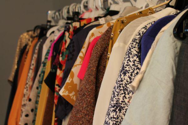 Fall+Clothes.jpg