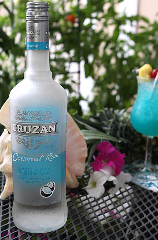 blue-hawaii-cruzan