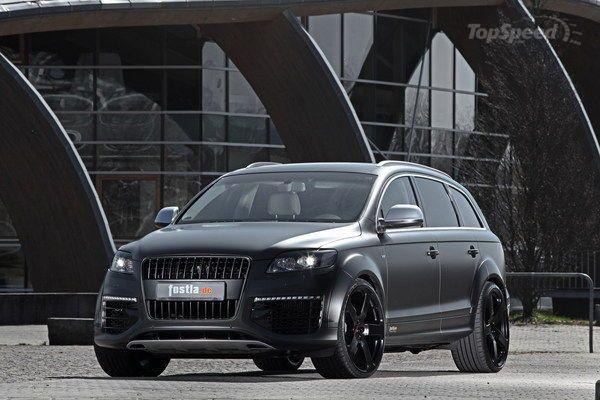 Audi-Q7-SUV