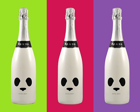 lovely-package-panda-champagne-2