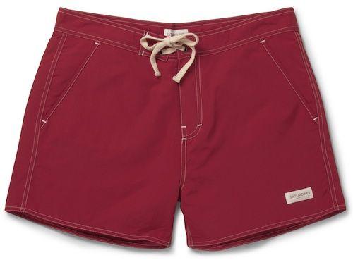 Saturdays-Surf-NYC-Curtis-Swim-Shorts-4