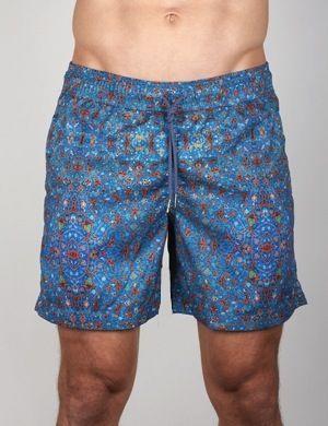 venroy-sydney-iranian-tile-swim-shorts