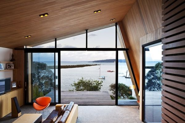 Winsomere Crescent by Dorrington Architects (1)