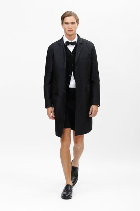 black-fleece-brooks-brothers-ss14-14