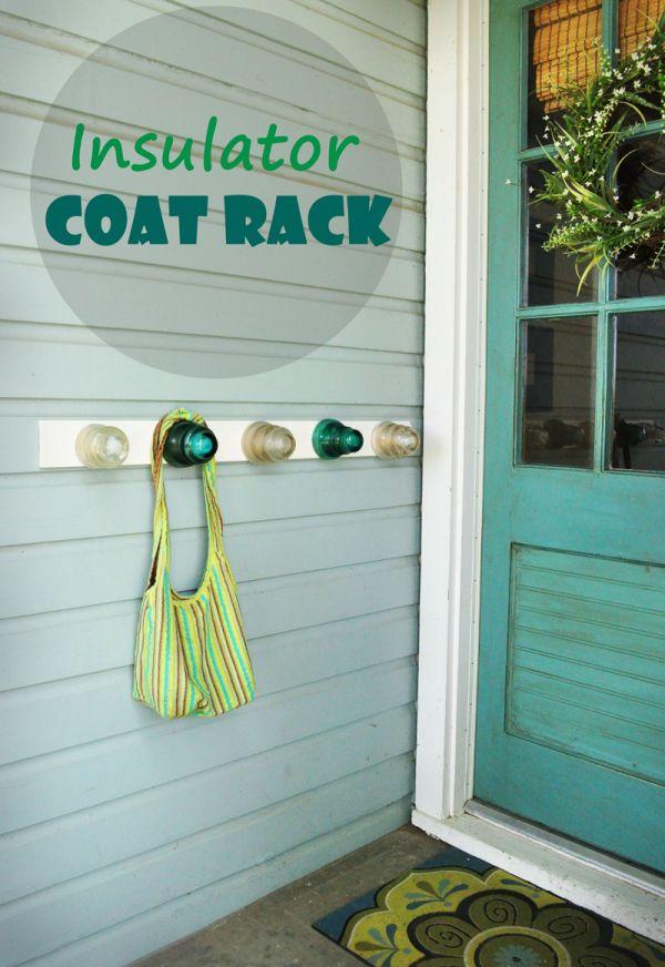 coat-rack-final-resized
