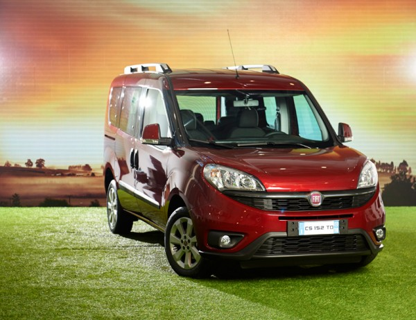 Fiat-Doblo-Fourth-Generation-swipelife-1.jpg?530ffb