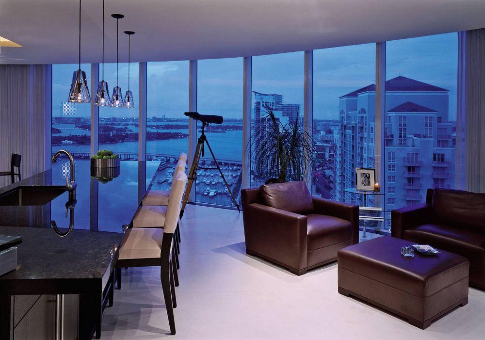 Kitchen By Alexandra Karram By Architectural Digest AD DesignFile Home De