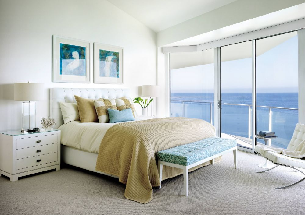 modern bedroom by jamie bush co by architectural digest ad designfile home decorating